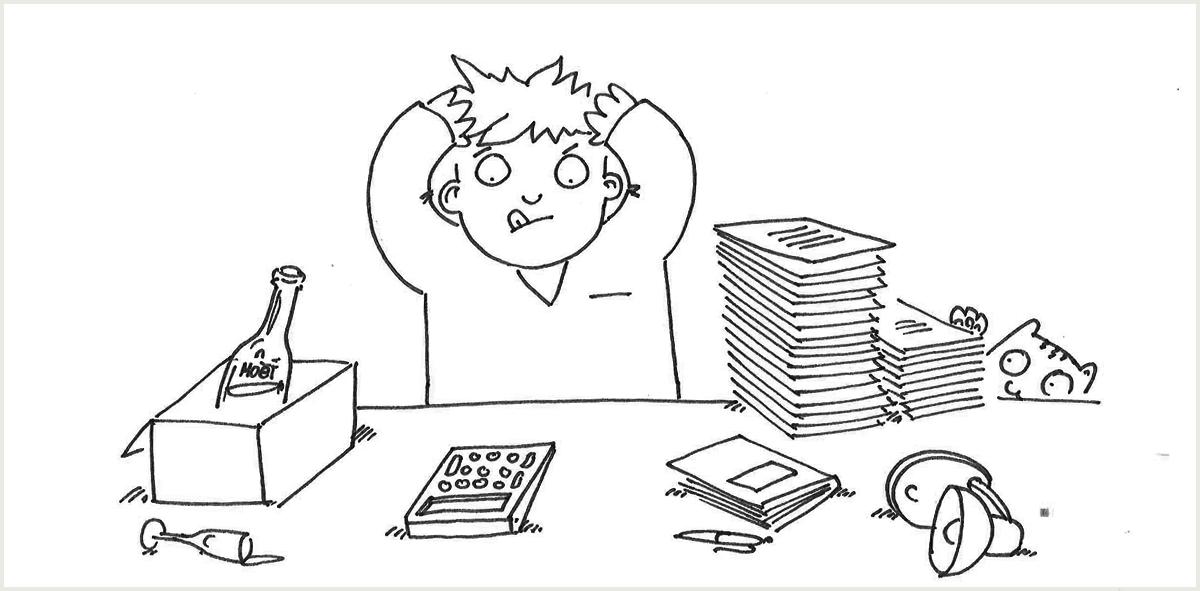 Как обезопасить себя работая номинальным директором